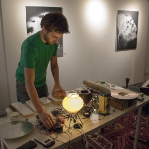 http://deltawave.be/files/gimgs/th-127_Peter-Strickmann2.jpg