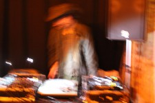 http://deltawave.be/files/gimgs/th-141_IMG_8117.jpg