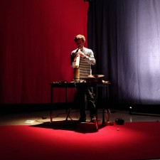 http://deltawave.be/files/gimgs/th-141_peter strickmann live.jpg
