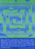 http://deltawave.be/files/gimgs/th-70_DW-poster-web.jpg
