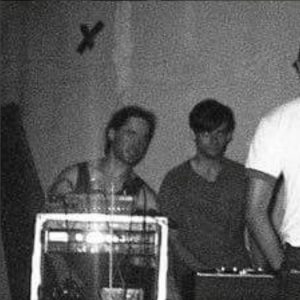 http://deltawave.be/files/gimgs/th-88_17965190_10210530438031695_872183823_n.png